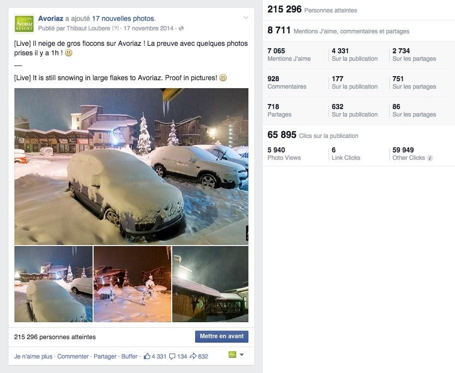 premiere-chute-neige-avoriaz