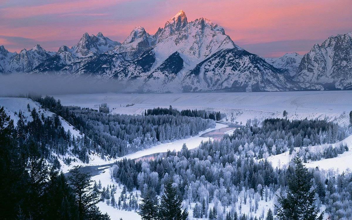 premieres-neiges